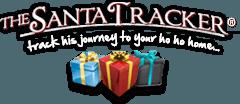 The Santa Tracker