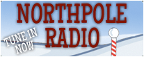 northpole_radio